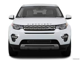 discovery land rover 2016 land rover discovery sport 2016 se in uae new car prices specs