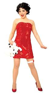 female boxer halloween costume women u0027s x small costumes costumes in extra small sizes