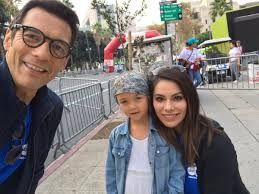 david ono abc7com david ono on twitter with my daughter and abc7mayde heading