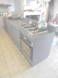 ikea cuisines velizy garde meuble velizy ikea cuisine velizy ikea decoration cuisine