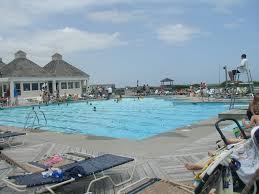 North Carolina travel clubs images Village beach club nags head north carolina favorite places jpg