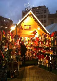 best 25 german markets ideas on
