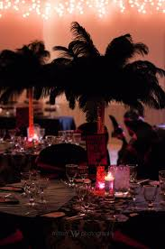 Where To Buy Ostrich Feathers For Centerpieces by 138 Best Feather Centerpieces Images On Pinterest Ostrich