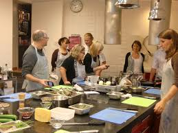 les ateliers cuisine l assiette aux 4 vents cours de cuisine à poissy yvelines tourisme