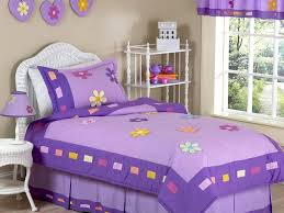 twin beds for little girls twin bed little girls frozen twin bed set large size of