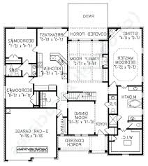 eco friendly house floor plans u2013 laferida com
