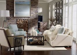 shabby chic livingrooms the shabby chic decorating ideas living room story the best