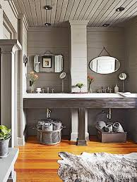 Bathroom Makeover Ideas - 20 small bathroom before and afters hgtv throughout ideas remodel