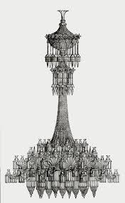 antique chandelier 138 best antique lighting devices images on pinterest antique