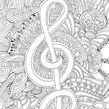 High School Musical Coloring Pages Hiseek Info Coloring Pages Middle School