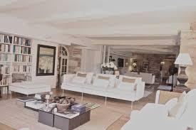 chambre d hotes albi chambre d hotes albi source d inspiration chambres d h tes de charme