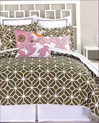 Comforter Sets Tj Maxx Bedroom Marvelous Tahari Bed In A Bag Saffron Bedding Tj Maxx