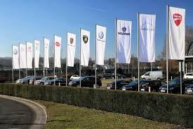 Atu Bad Mergentheim Volkswagen Mobile Aspekte Seite 2