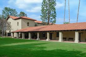 mission santa cruz for visitors and students quick guide to mission san fernando