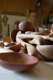 Wood Carving Kitchen Utensils by 517 Best Kitchen Utensils Images On Pinterest Kitchen Utensils