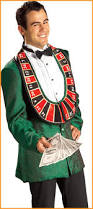 Tacky Tourist Halloween Costume Halloween Costumes Casino King Men U0027s Costume Halloweencostumes4u