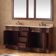 Bathroom Vanities Online Bathroom Luxury Bathroom Vanity Design By James Martin Vanity