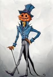 783 best halloween season images on pinterest happy halloween