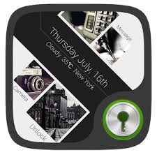 go locker apk free go locker themes grey theme for go locker android apk free