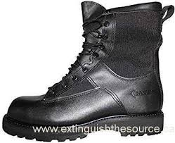s boots sale canada bates s tex icb lightweight boots sale color canada