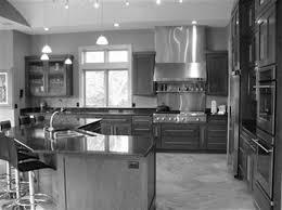kitchen wallpaper high resolution cool interior decoration photo