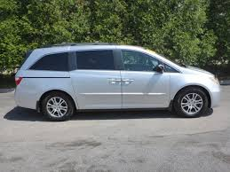 2011 honda odyssey for sale used 2011 honda odyssey for sale knoxville tn vin 5fnrl5h68bb097943