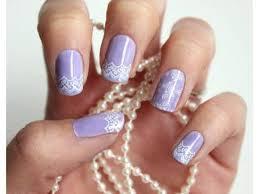 tutorial nail art one direction 20 gorgeous lace nail art tutorials nail design ideaz