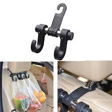 audi purse aliexpress com buy bbq fuka auto car seat truck coat hook