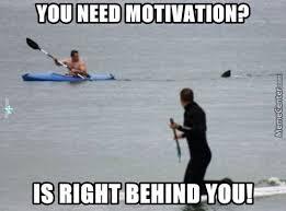Funny Motivational Memes - motivational memes 004 steemit