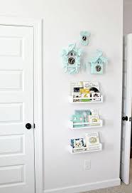 baby u0027s nursery hometalk