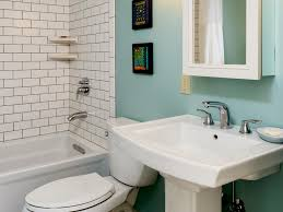 Pedestal Sink Bathroom Design Ideas Emejing Pedestal Sink Bathroom Design Ideas Contemporary Trend