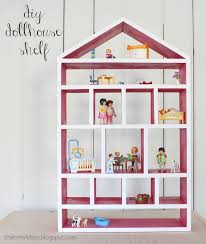 Free Wood Wall Shelf Plans by 189 Best Playroom Tutorials Images On Pinterest Ana White Easy