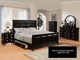 black full bedroom set bedroom black full bedroom set excellent home design top to home