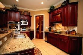 best paint color with cherry cabinets kitchen paint colors with cherry cabinets design unique unique