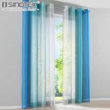 Teal Living Room Curtains Online Buy Wholesale Changing Room Curtain From China Changing