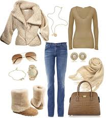 ugg sale cc 37 best uggs images on casual fall