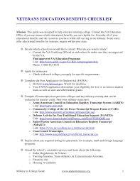 exles of a chronological resume chronological cv exle exle chronological cv exle