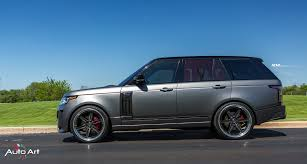 land rover track range rover autobiography adv6 track function cs concave wheels