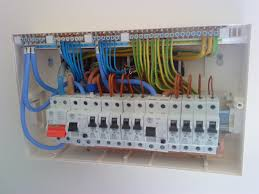 house wiring fault finding the diagram readingrat net pleasing fuse box main fuse box house amp