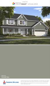 exterior paint colors softer home sweet doors mint door and home