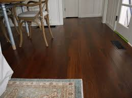 Hardwood Floor Installation How To Install Hardwood Floors