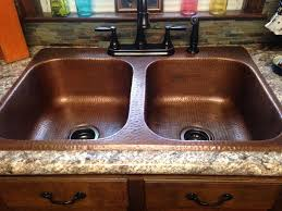Brown Kitchen Sink Brown Kitchen Sink Kitchen Design