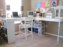 awesome small desk ideas small spaces fancy office decorating