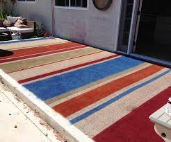 Outdoor Rugs Ikea Large Outdoor Rugs Ikea Emilie Carpet Rugsemilie Carpet Rugs