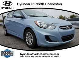 2014 hyundai accent for sale used used 2014 hyundai accent for sale charleston sc h0032a