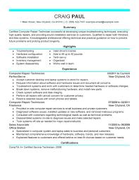 Help Desk Specialist Resume Cover Letter Help Desk Resume Examples Help Desk Coordinator