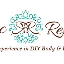 Apache Junction Flowers - rustic remedy cosmetics u0026 beauty supply 124 s ironwood dr