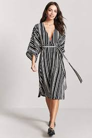 dresses rompers maxi dresses u0026 party dresses forever21