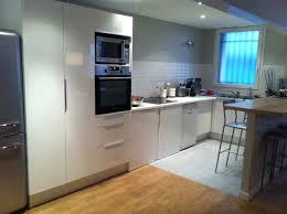 prix cuisine haut de gamme prix d une cuisine equipee cuisine complete promo meubles rangement