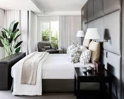home design decor modern home design photos decor ideas